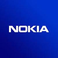 Harga Nokia Oktober 2011