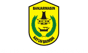 Media Center Banjarmasin