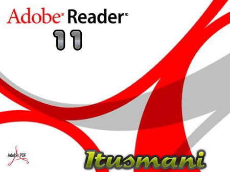 Isobuster 6.1.0.9 Full Download