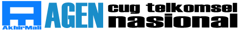 Aktivator CUG Telkomsel