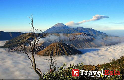 http://www.travelesia.co/2013/02/mount-bromo-land-paradise-in-central.html