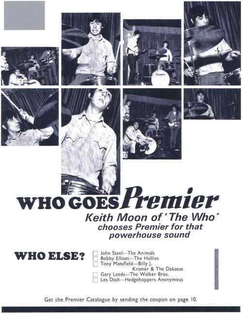 RECORTES DE PRENSA - Página 2 Keith_moon_premier
