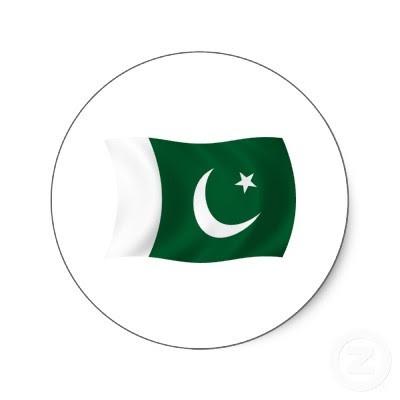 Pakistan Flag Wallpaper 100117 Pakistan Flag, Beautiful Pakistan Flag, Pak Flags, Paki Flag, Pak Flag, Animated Pak Flag,