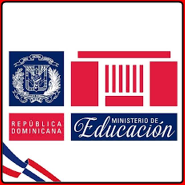 MINERD IMPULSANDO LA REVOLUCION EDUCATIVA EN RD