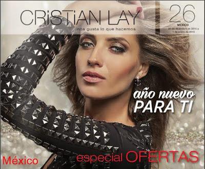 cristian lay mexico campaña 26 2015