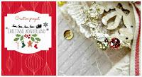 """СП """"Christmas wonderland"""""""