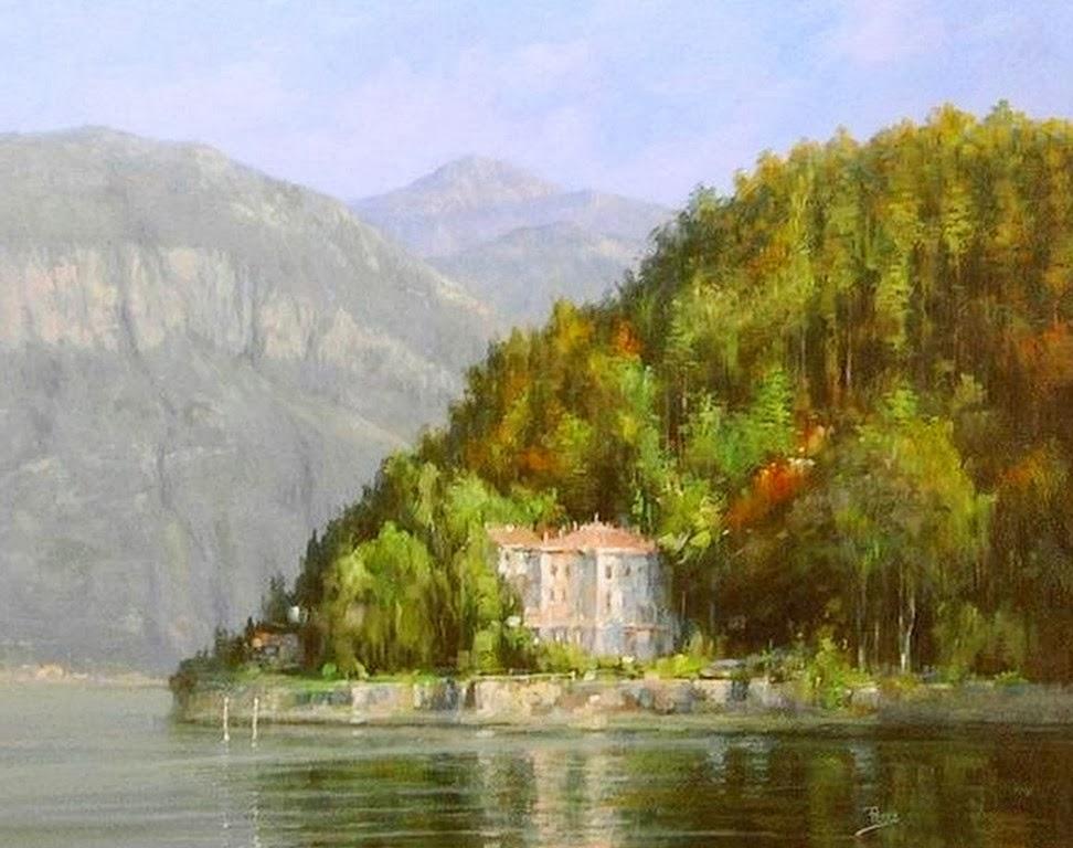 lagos-en-paisajes