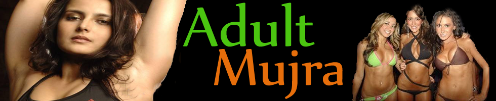 Adult Mujra