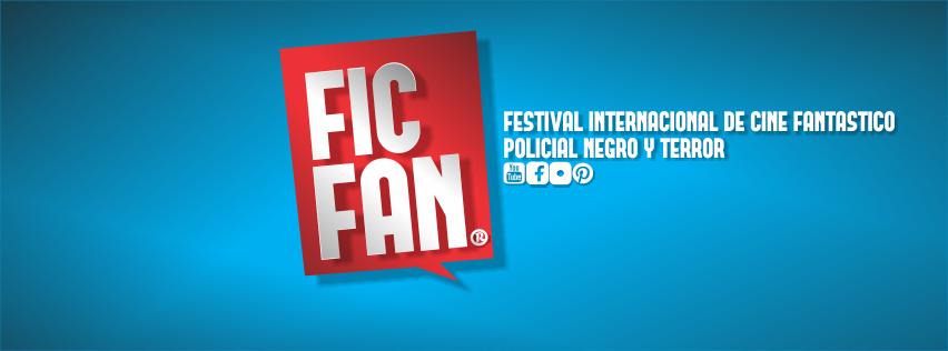 Fic Fan Fest