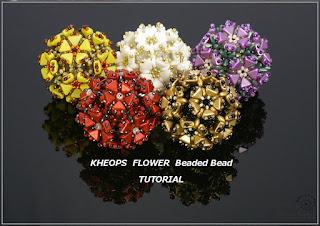 http://www.etsy.com/listing/245461869/kheops-flower-beaded-bead-pdf-beading