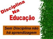 Cursos Online com certificado