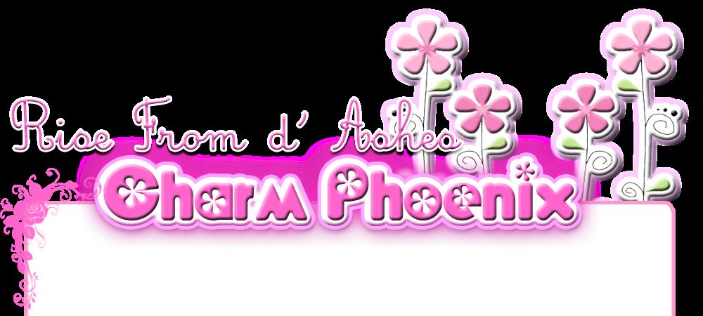 .:: charm phoenix ::.