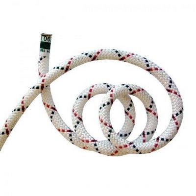 Educacion fisica lara 2 e s o tipo de cuerdas - Tipos de cuerdas ...