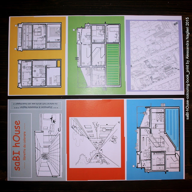 saBI hOuse colouring book_print