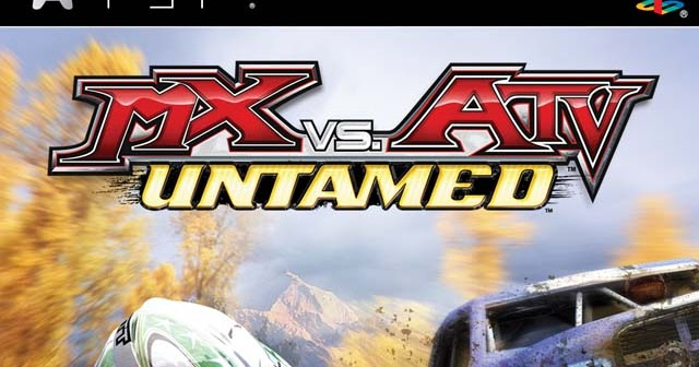 MX vs ATV Reflex Free Download Full PC Game - RG Mechanics