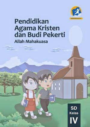 http://bse.mahoni.com/data/2013/kelas_4sd/siswa/Kelas_04_SD_Pendidikan_Agama_Kristen_dan_Budi_Pekerti_Siswa.pdf