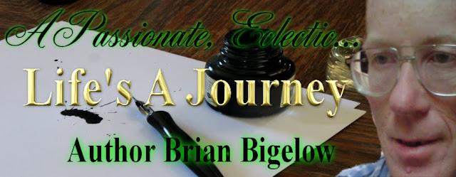 Brian-Bigelow