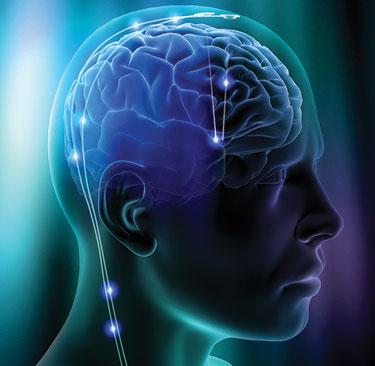 Brain stimulation2 كيف تصبح أكثر ذكاءًا