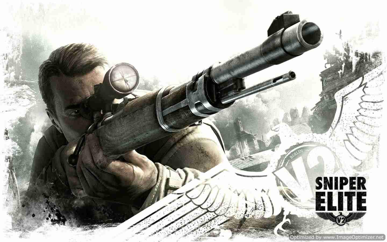 Jogos de tiro para xbox 360 2012
