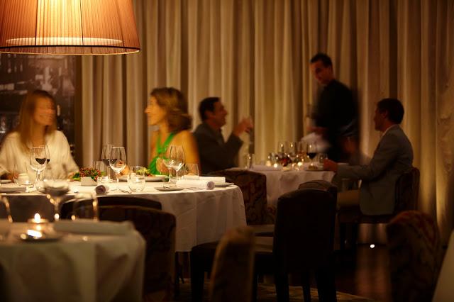 Divulgação: Vintage Lisboa Hotel e São Rafael Atlantic Hotel apresentam novas ementas - reservarecomendada.blogspot.pt