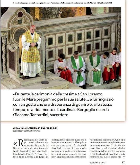 nuovo messale romano pdf free