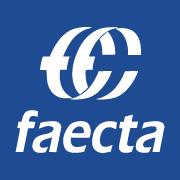 FAECTA Federación Andaluza de Empresas Cooperativas de Trabajo Asociado