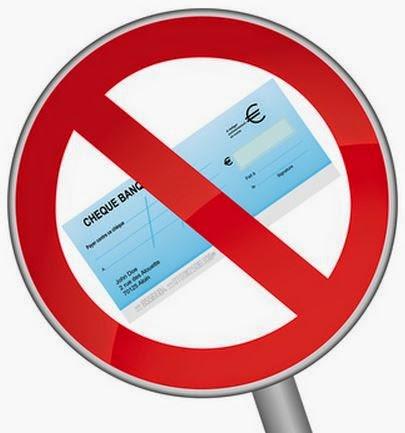 Rachat de crédit en étant inscrit au FCC
