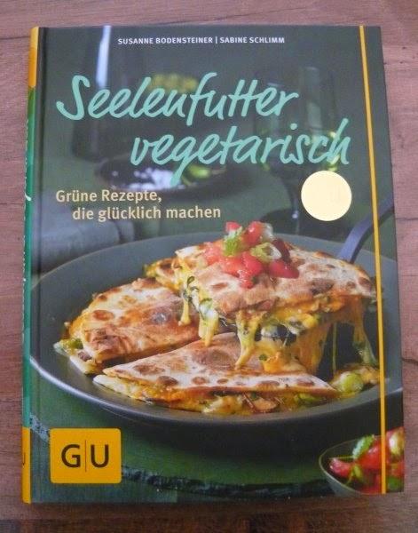 http://www.amazon.de/Seelenfutter-vegetarisch-Rezepte-gl%C3%BCcklich-Themenkochbuch/dp/383384177X