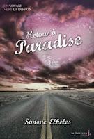 http://lachroniquedespassions.blogspot.fr/2014/12/retour-paradise-simone-elkeles.html
