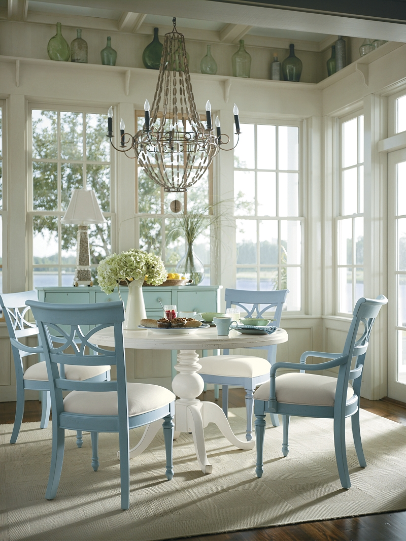 216 best design | dining room images on pinterest | dining room