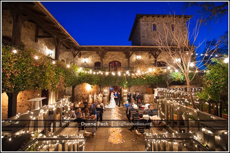 duane peck wedding photography v sattui winery wedding