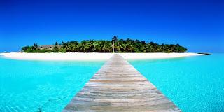 2. Maladewa