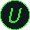 Download Gratis IObit Uninstaller 5 Full Terbaru 2015