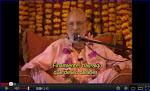 Videos Subtitulados en Español