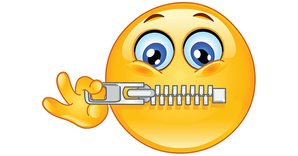 Search as well Quiet Emoji also Royalty Free Stock Image Woman Locked Mouth Key White Asian Keep Isolated Image35116336 also Stock Photo Boy Making Keep Quiet Gesture Caucasian Doing Please Towards Camera Studio Shot White Background Image44322040 additionally Keep It Shut. on lips zipped shut