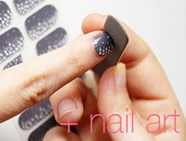 Nail Art