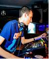 DJ K-rreño