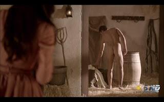 Casual Bottomless Girls - rs-Alejandro_Albarrac_n_09%25281%2529-745096.jpg