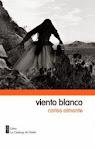Viento blanco, de Carlos Almonte