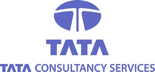 TCS Placement Paper 2012