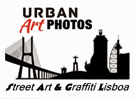 Urban Art Photos