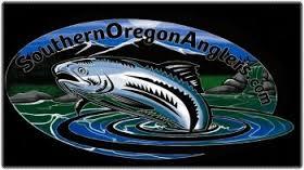Southern Oregon Anglers