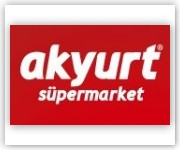 Akyurt-Market-Akyurt-Süpermarketleri