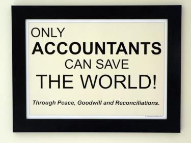 Funny Accountant Jokes7