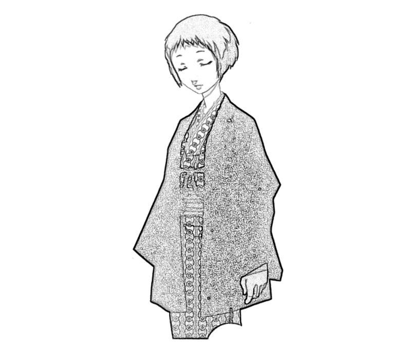 printable-persona-4-arena-fuuka-yamagishi-style_coloring-pages