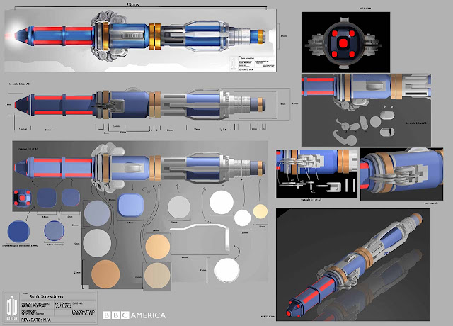 http://doctorwho.tumblr.com/post/134663314789/concept-art-of-the-new-sonic-screwdriver-its