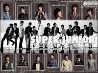 Super Junior Karir Dan Motivasi | Galeri Info Unik