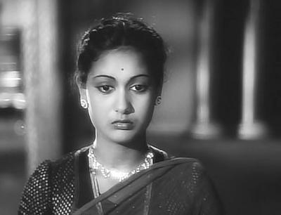 Telugu Club Movie Savithri Photos