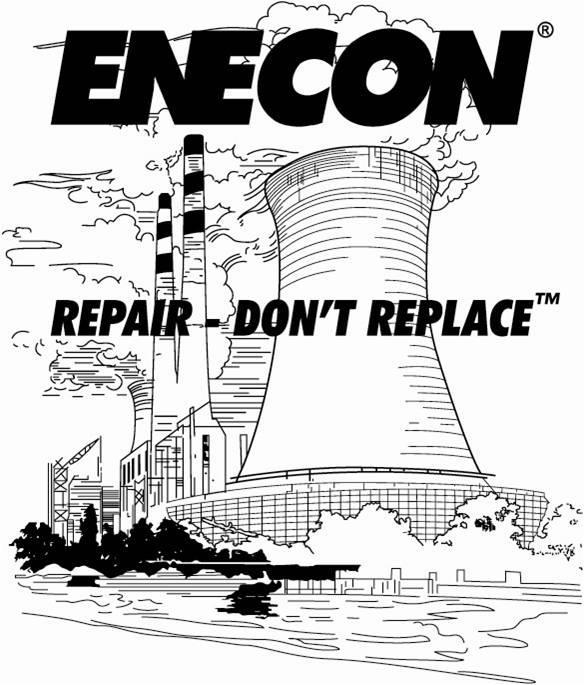 ENECON USA