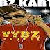Vybz Kartel - Born Bad [So Unique Records] - Sept. 2012 @Gazspartan6